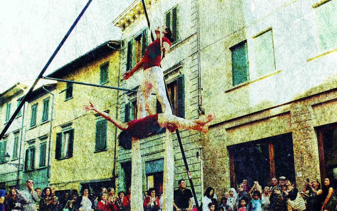 Circo Libre