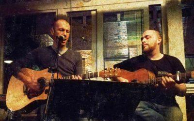 Rhit Acoustic Duo