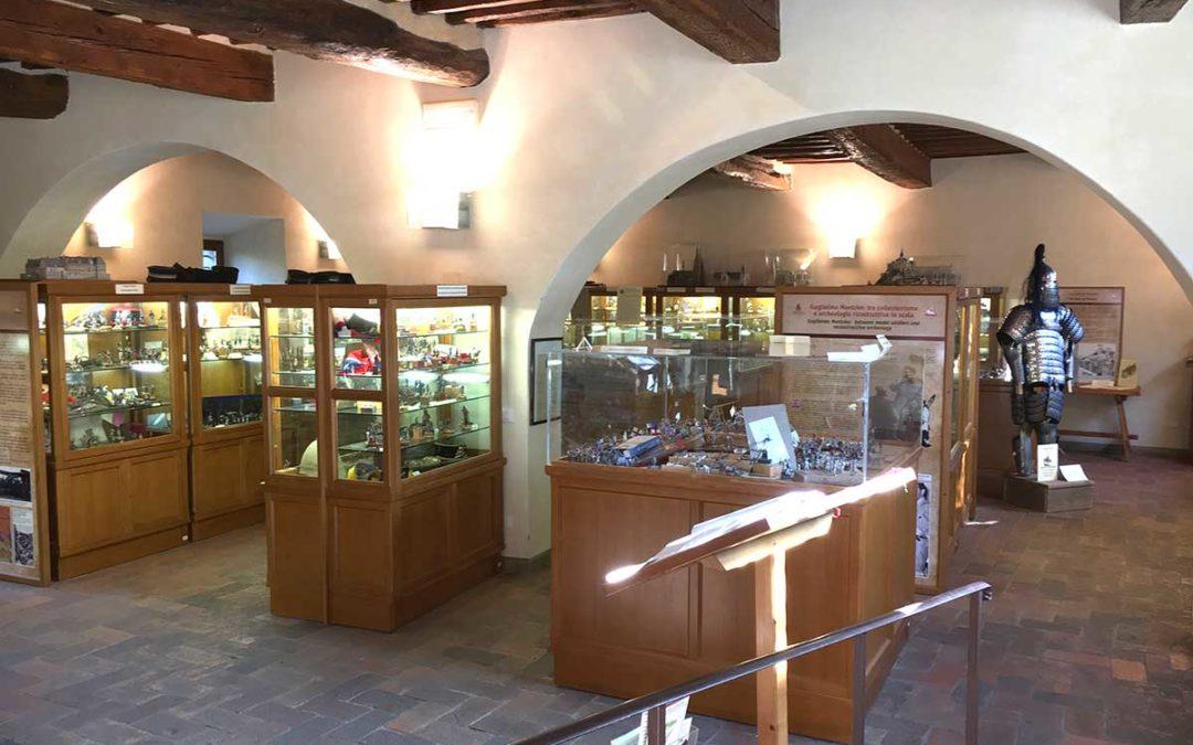 Museo del Figurino Storico