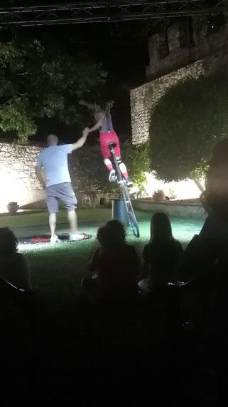Lunaria Calenzano 2021